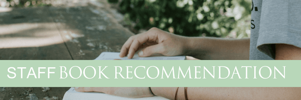 Holistic Consultation staff book recommendations