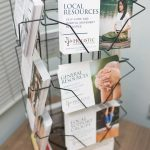 holistic-consultation-counseling-columbus-oh-Image-25