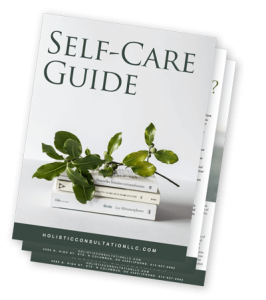 holistic-consultation-counseling-columbus-oh-self-care-guide