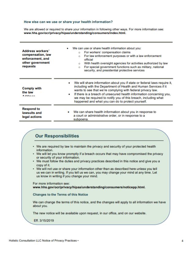 holistic_consultation_llc_privacy_policy_4